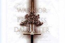Prayer Warrior / Prayer