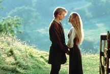The Princess Bride / Is this a kissing book? Yep!