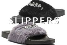 Shoeland | Slippers