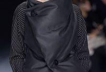 Outerwear/Верхняя одежда