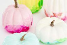 Crafty: Halloween DIY