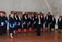 Archivio di Stato di Asti (2008) / Concerto presso l'Archivio di Stato di Asti (28 maggio 2008)