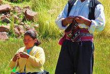 Peru/Peru