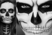 make up / by Zrisvia Navas