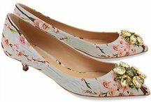 Shoe Envy xo
