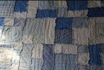 Textiles/textiles / Tela, tejido, fibra en todas sus expresiones artisticas