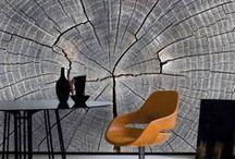 House / interior design ideas