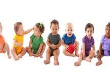 mylittlemuffin / #parenting #lifestyle #gadgets #beauty #toddler # breastfeeding