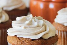 Recipes - Baking - Muffins