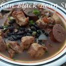 Slow Cooker - Simply Sundays! / Slow Cooker Crock Pot recipes