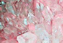 Gemstones / Ásványok és hatásuk