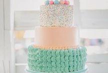 cake !!!
