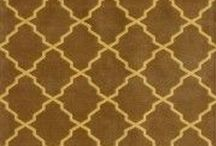 Rugs and Carpets Design / All available at www.unica-interior.com