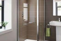 Sabrosa Bathroom Suite