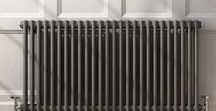 Our Radiator Favourites / Ditch those chilly mornings and equip your home for those winter evenings with our radiator and towel radiators. Whether you want vertical, horizontal, contemporary or traditional, we have a wonderful range to choose from. https://soak.com/en-gb/radiators/