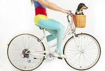 Bike Pretty Instagram
