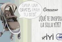 Ofertas, Promos y Sorteos / Sigue este tablero y podrás disfrutar de todas nuestras promociones!!