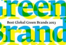 Our Best Global Brands