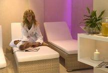 """Sensus SPA / Il nostro Hotel Vi invita nel Centro Benessere """"Sensus Spa"""": un'oasi di pace dove farsi coccolare da mani esperte e sicure. Scoprite tutti i servizi: http://www.hotel4stagioni.it/hotel-3-stelle-centro-benessere-spa-wellness-bardolino-i.htm"""
