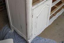 Renovation & Furniture
