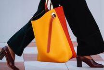Bag In Love