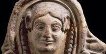 Italics / circa 800 - circa 100 BC