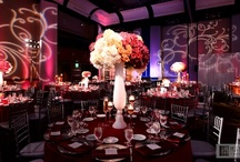 Hyatt OC Weddings / We realize that your Orange County Wedding is unique, and we will assist you in planning the wedding of your dreams. Our Orange County wedding venues can accommodate everything from small, intimate gatherings to lavish affairs.  Our team of expert wedding planners take pride in handling the details of your special occasion, so you can spend time on what's most important - enjoying the day.