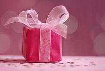 It´s a Pink World..