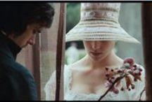 Movies <3 / by amethystiina