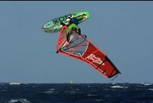 From God Savethe Wind / Windsurf for Windsurfer