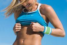 Tips: Fitness