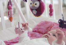 baby stuffs//