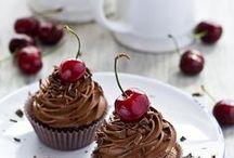 Cupcakes ¡¡¡¡