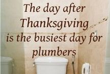 Thanksgiving / Thanksgiving quotes and ideas.