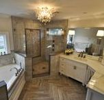 Bathrooms / Let our qualified staff handle your bathroom remodeling project and create a calming oasis within your home. We understand that a bathroom is sometimes the only room in the house where you can be alone. Let us work with you to create your own relaxing retreat.  If you are ready for a new bathroom, get the best service on Long Island, call (631) 465-9765.