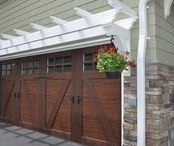 Siding | Windows | Doors / Our qualified professional team can assist in accomplishing even the smallest task – from home siding to exterior door installation and everything in between. When you need the most qualified professionals on Long Island, call (631) 465-9765.