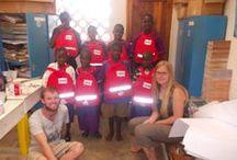 Malawi / Malawi