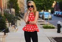 nice style :)