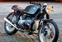 Motolab likes / EU motorbikes