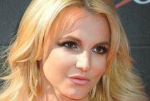 Britney Spears / Princess of Pop