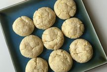 Fabulous Food Allergy Bloggers / Allergy friendly recipes, ALL NUT FREE by the best food allergy bloggers! Board is closed to new contributors. Please support your fellow bloggers by re-pinning their pins. Visit www.NutFreeWok.com for Allergy Aware Asian Fare