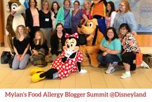 Travel Ideas for Food Allergies / Helpful information to make traveling with food allergies easier. Visit www.NutFreeWok.com for Allergy Aware Asian Fare