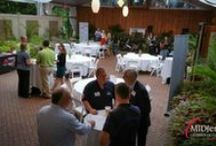 Event Photos / Events at MIDJersey Chamber of Commerce