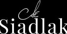 AE Siadlak / AE Siadlak Makeup Artist www.siadlak.ae