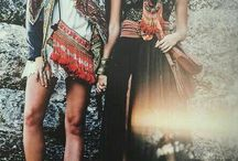 LB_Resort BOHO_women