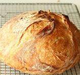 Pão & Cia