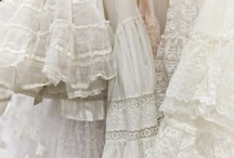 Fashion / by mon blog de fille