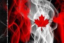 - CANADA - / Beautiful