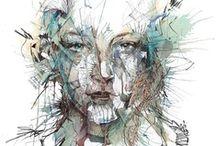 Arts MetaGrafics