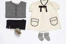 Fashion - kids / #clothes #children #baby #kids